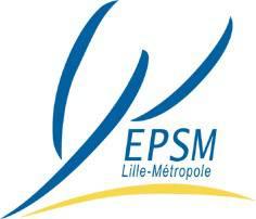 Etablissement Public de Santé Mentale EPSM Lille-Métropole (Armentières)