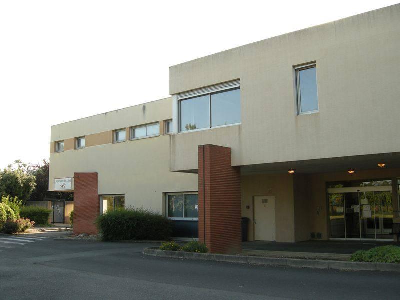 CENTRE DE PLANIFICATION FAMILIALE - Site des Lices  (CASTRES)