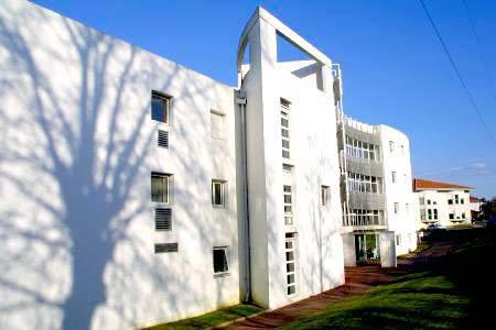 Centre hospitalier de la Côte Basque Psychiatrie Bellevue Cam de Prats (Bayonne)