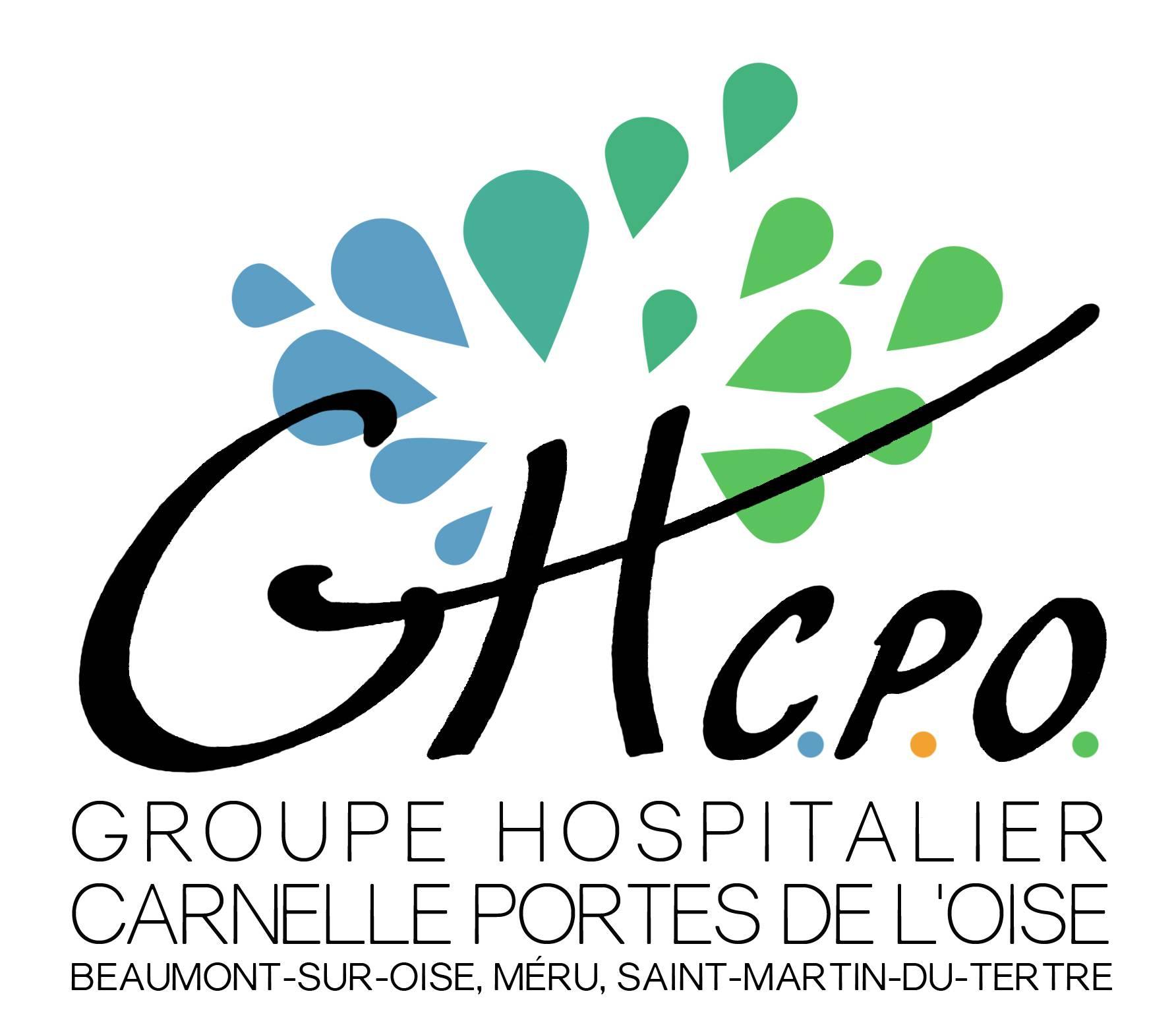 Hopital de jour - CRPS