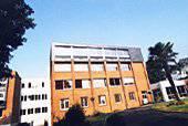 Institut de Formation en Soins Infirmiers Mary Thieullent
