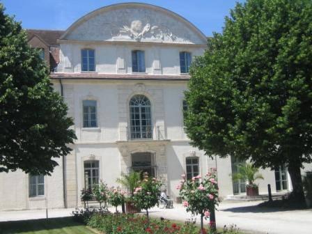 EHPAD - La résidence de l'Etoile