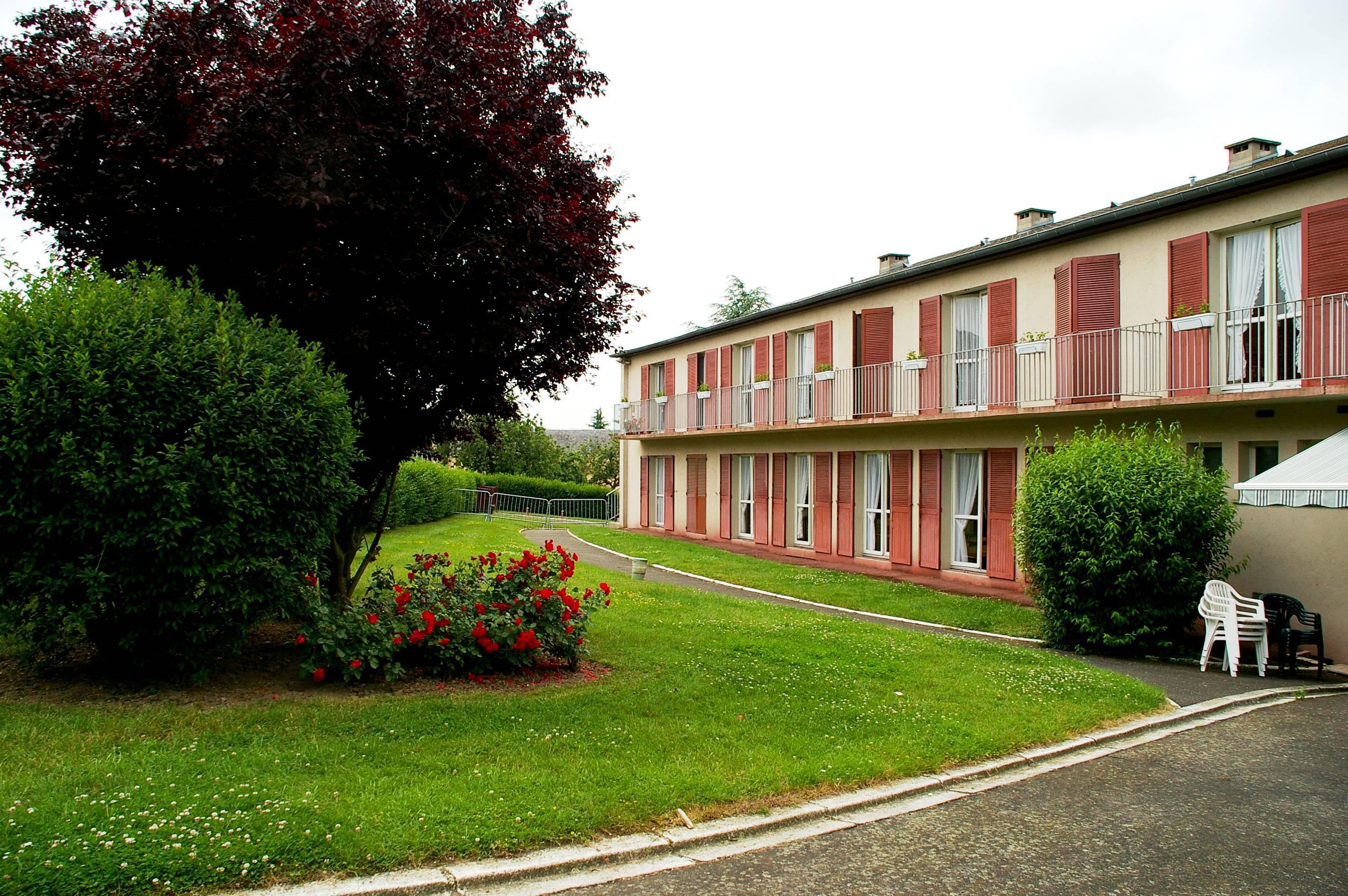 Maison de retraite brezolles f d ration hospitali re for Annuaire maison de retraite