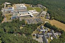 Offre d 39 emploi attache d 39 administration hospitaliere - Grille attache d administration hospitaliere ...