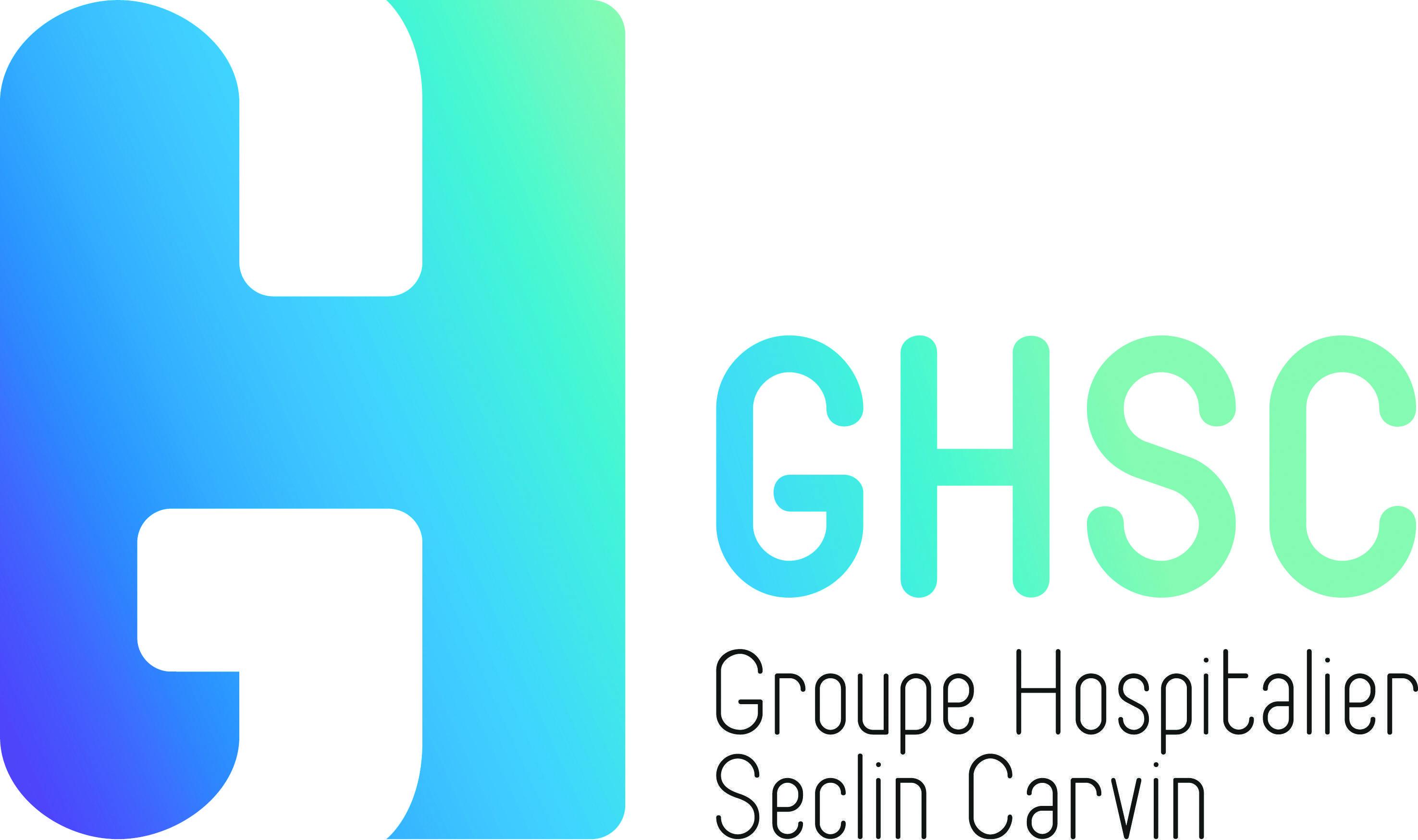 Groupe Hospitalier SECLIN CARVIN  (Seclin)