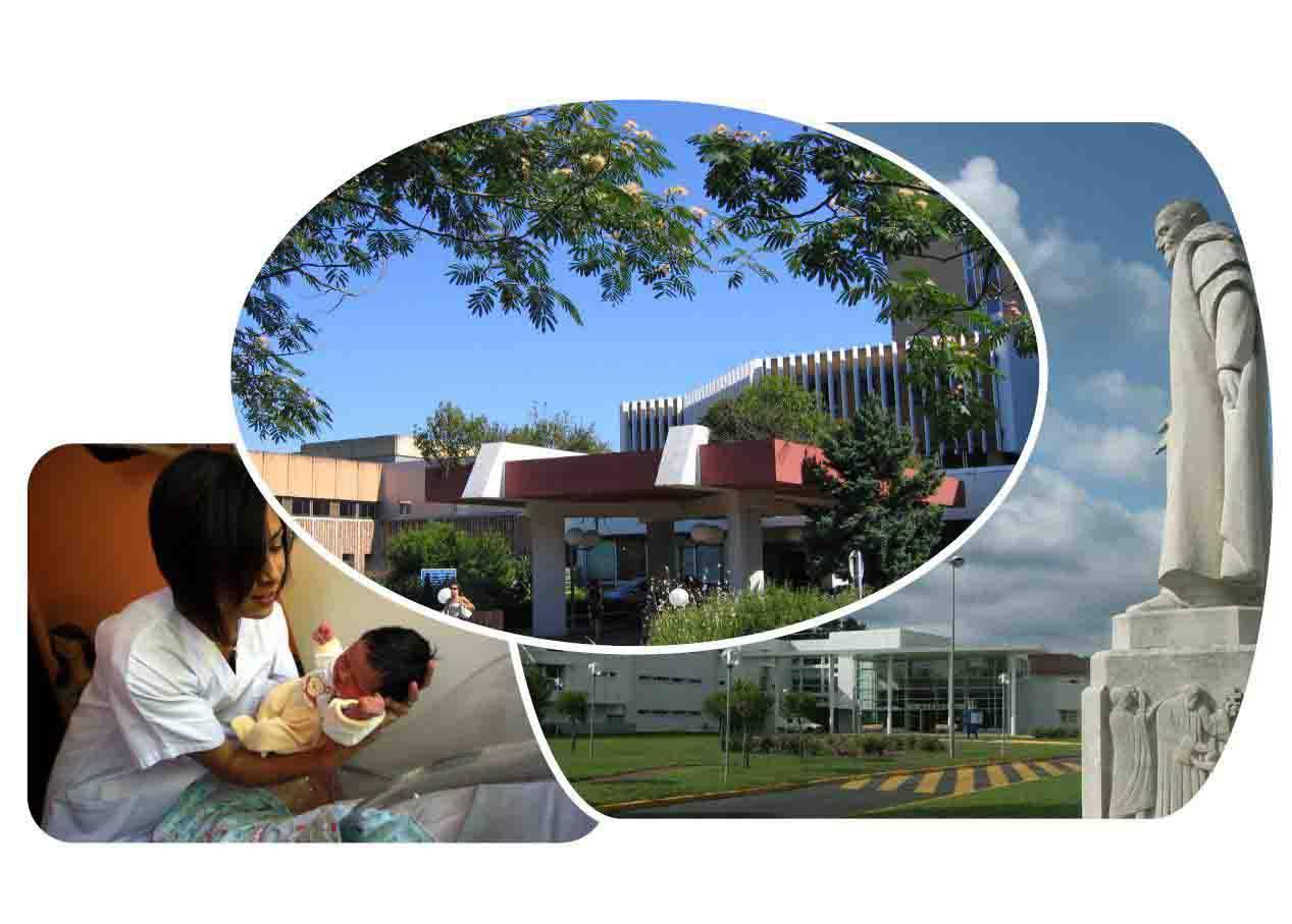 Centre Hospitalier de Dax-Côte d'Argent (Dax)