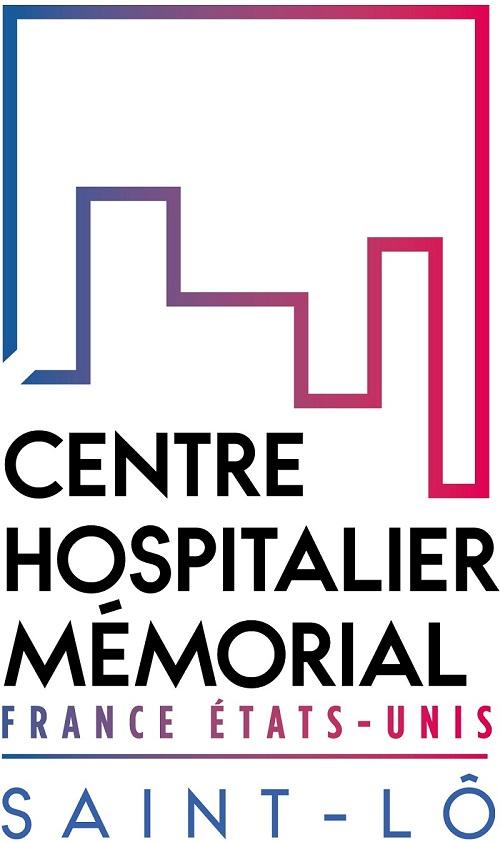 offres d u0026 39 emploi centre hospitalier m u00e9morial france