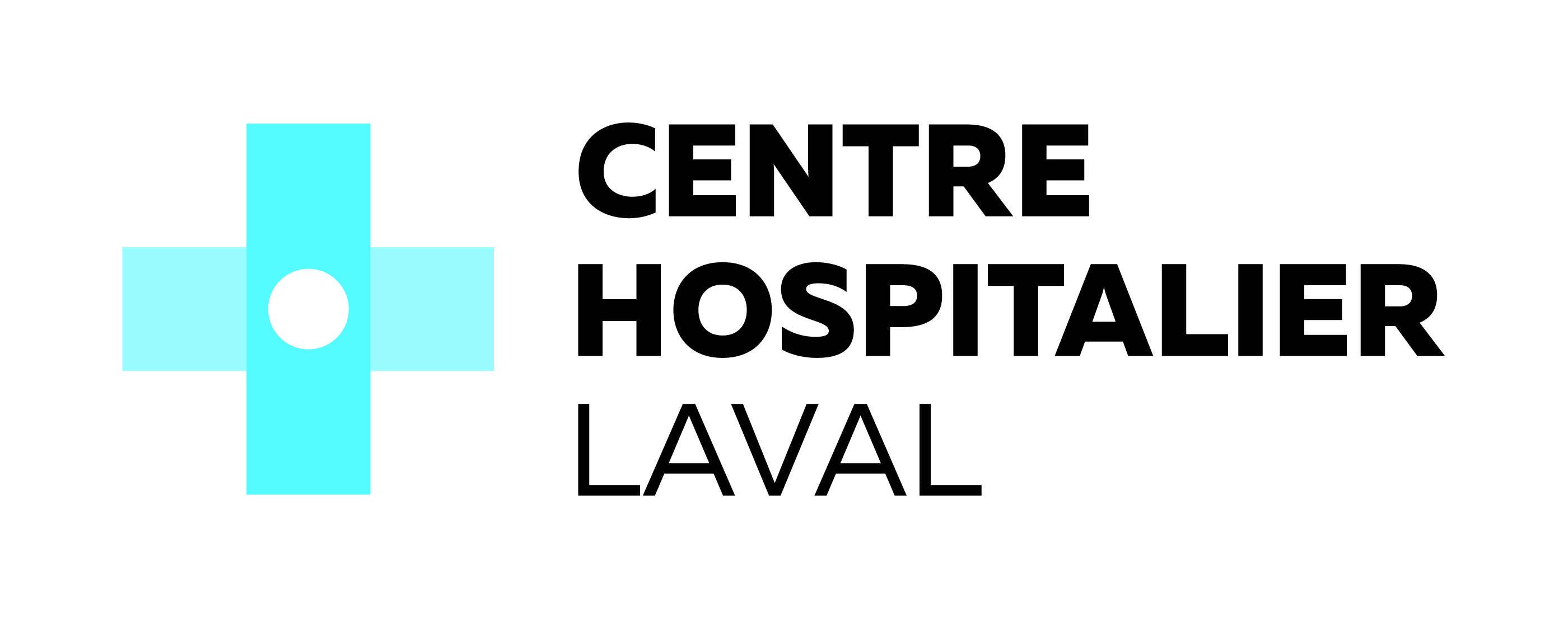 offres d u0026 39 emploi centre hospitalier  laval   u2013 f u00e9d u00e9ration