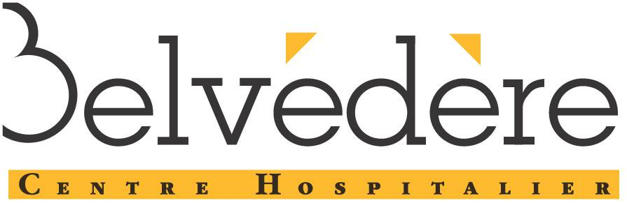 offres d u0026 39 emploi centre hospitalier du belv u00e9d u00e8re  mont