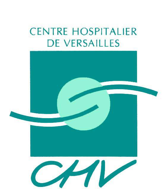 offres d u0026 39 emploi centre hospitalier de versailles  le