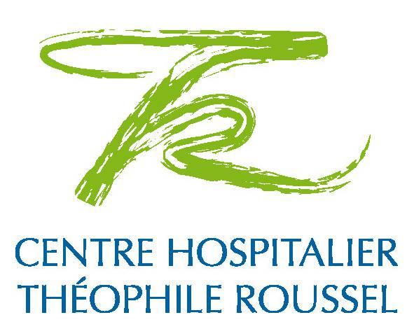 offres d u0026 39 emploi  u2013 f u00e9d u00e9ration hospitali u00e8re de france  fhf