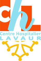 Centre hospitalier de lavaur lavaur f d ration - Grille attache d administration hospitaliere ...