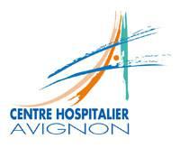 Centre hospitalier henri duffaut avignon f d ration for Ch d avignon