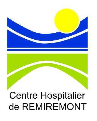 centre hospitalier remiremont f d ration hospitali re de france fhf. Black Bedroom Furniture Sets. Home Design Ideas
