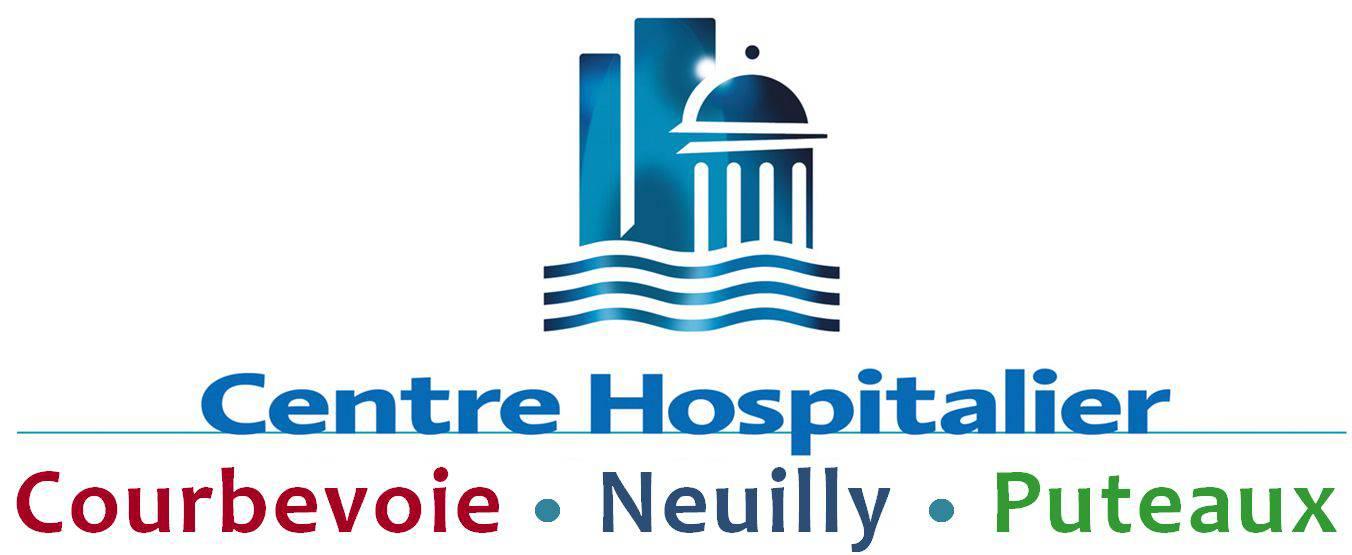 Emploi centre hospitalier de courbevoie recherche - Cabinet recrutement neuilly sur seine ...