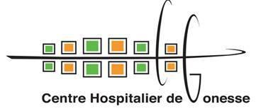 Offre d 39 emploi centre hospitalier de gonesse ile de - Offre d emploi femme de chambre ile de france ...