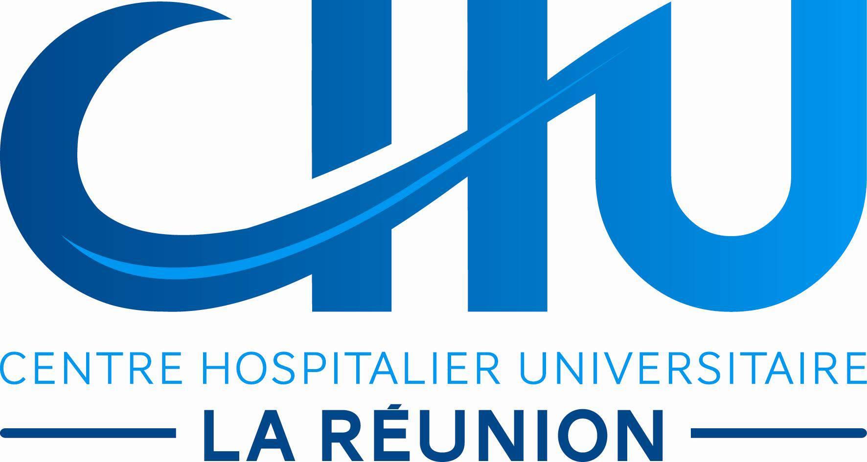 offres d u0026 39 emploi centre hospitalier universitaire de la