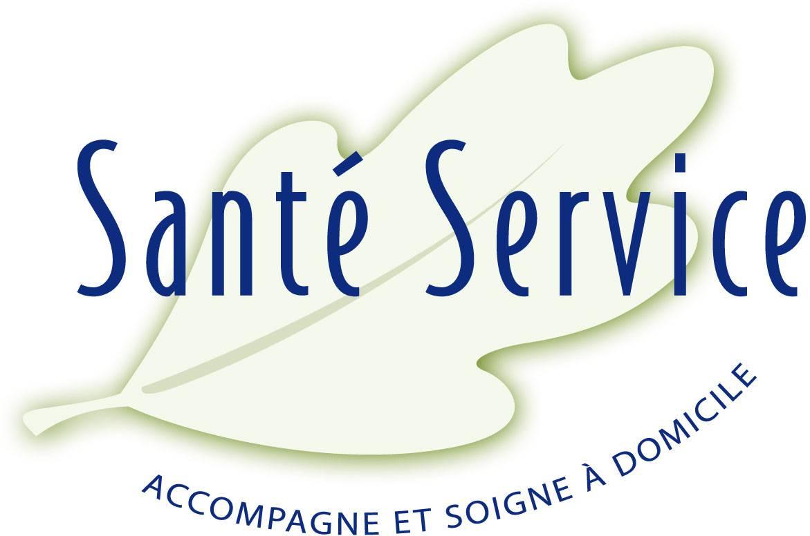 offres d u0026 39 emploi fondation sant u00e9 service  puteaux