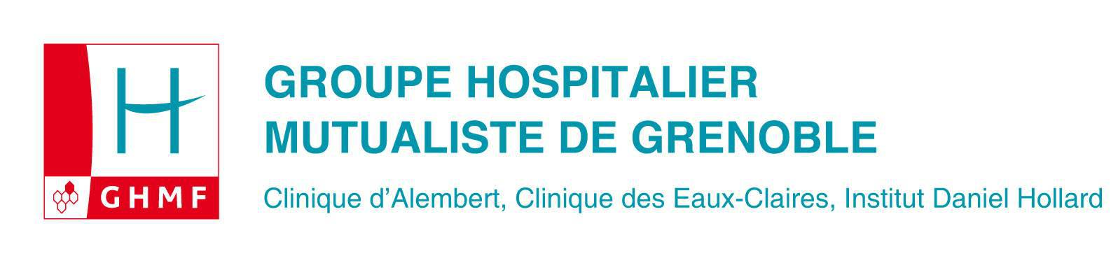 offres d u0026 39 emploi ghm de grenoble  grenoble   u2013 f u00e9d u00e9ration