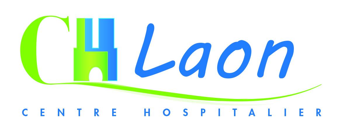 offres d u0026 39 emploi centre hospitalier  laon   u2013 f u00e9d u00e9ration