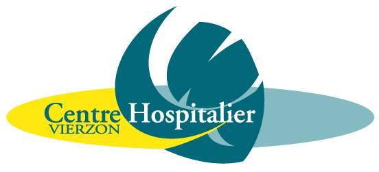 offres d u0026 39 emploi centre hospitalier de vierzon  vierzon