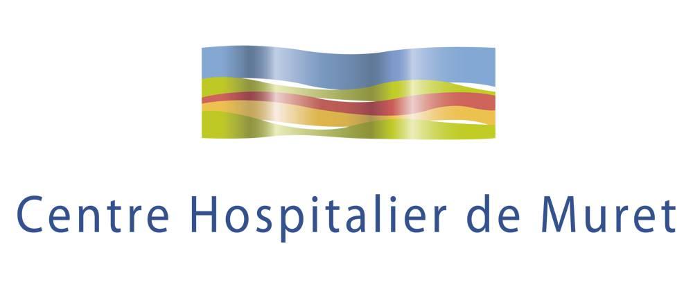 offres d u0026 39 emploi centre hospitalier ch  muret   u2013 f u00e9d u00e9ration