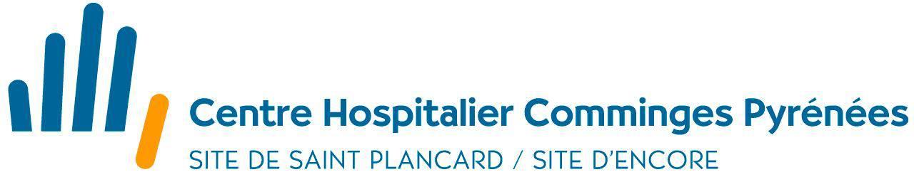 offres d u0026 39 emploi centre hospitalier comminges pyr u00e9n u00e9es  saint