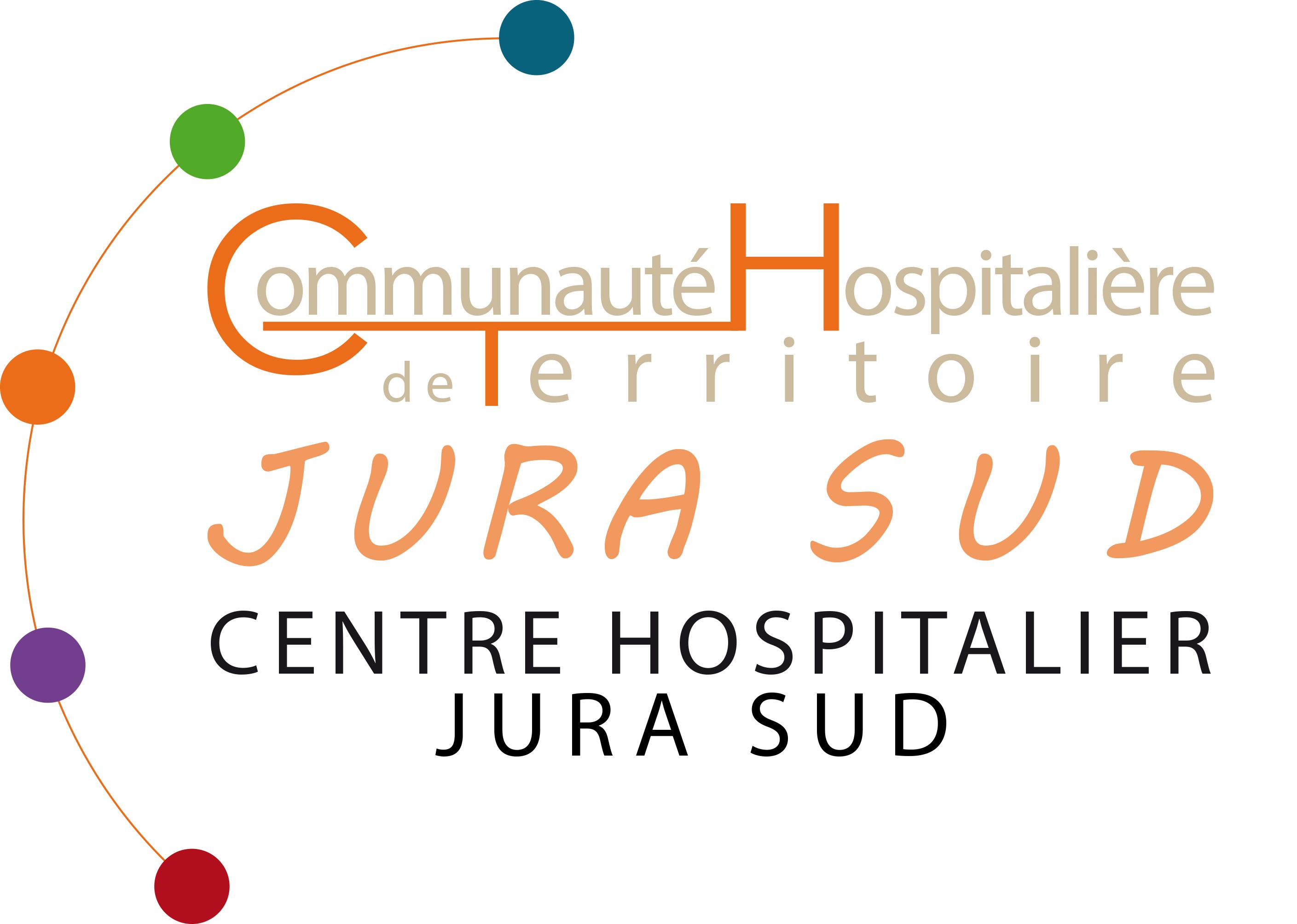 offres d u0026 39 emploi centre hospitalier jura sud  lons