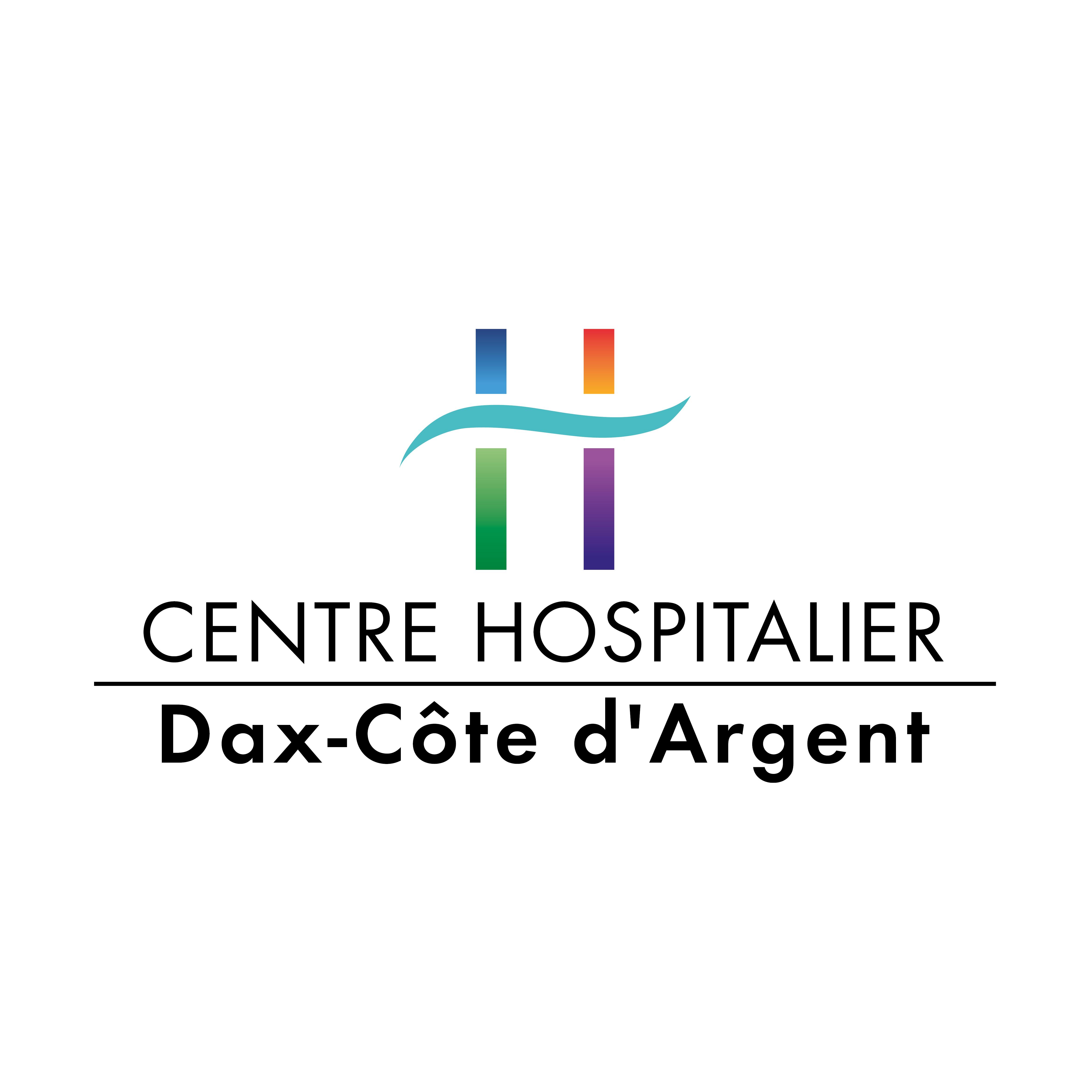 offres d u0026 39 emploi centre hospitalier de dax