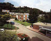 Photo de Groupe Hospitalier du Havre Hôpital Pierre Janet