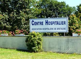 Annuaire service unite intersectorielle segal c.h.s. de plouguernevel  plouguernevel,37169 - hopital.fr - Fédération Hospitalière de France