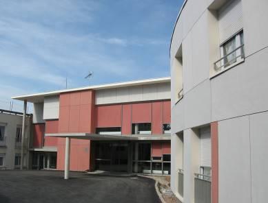 Photo de Site d'Arnay le Duc
