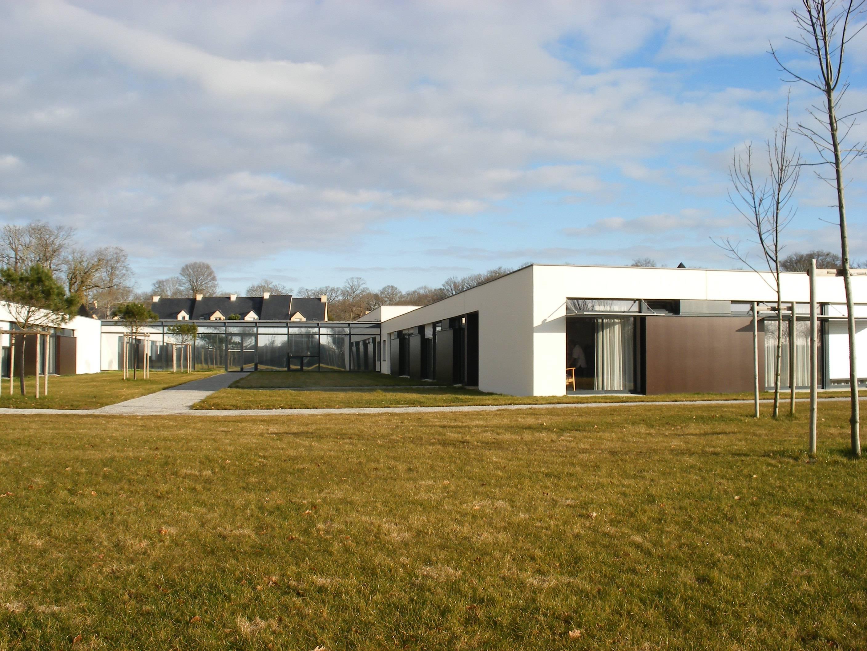 Maison de retraite pierre de francheville sarzeau for Annuaire maison de retraite