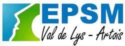Photo de EPSM Val de Lys - Artois