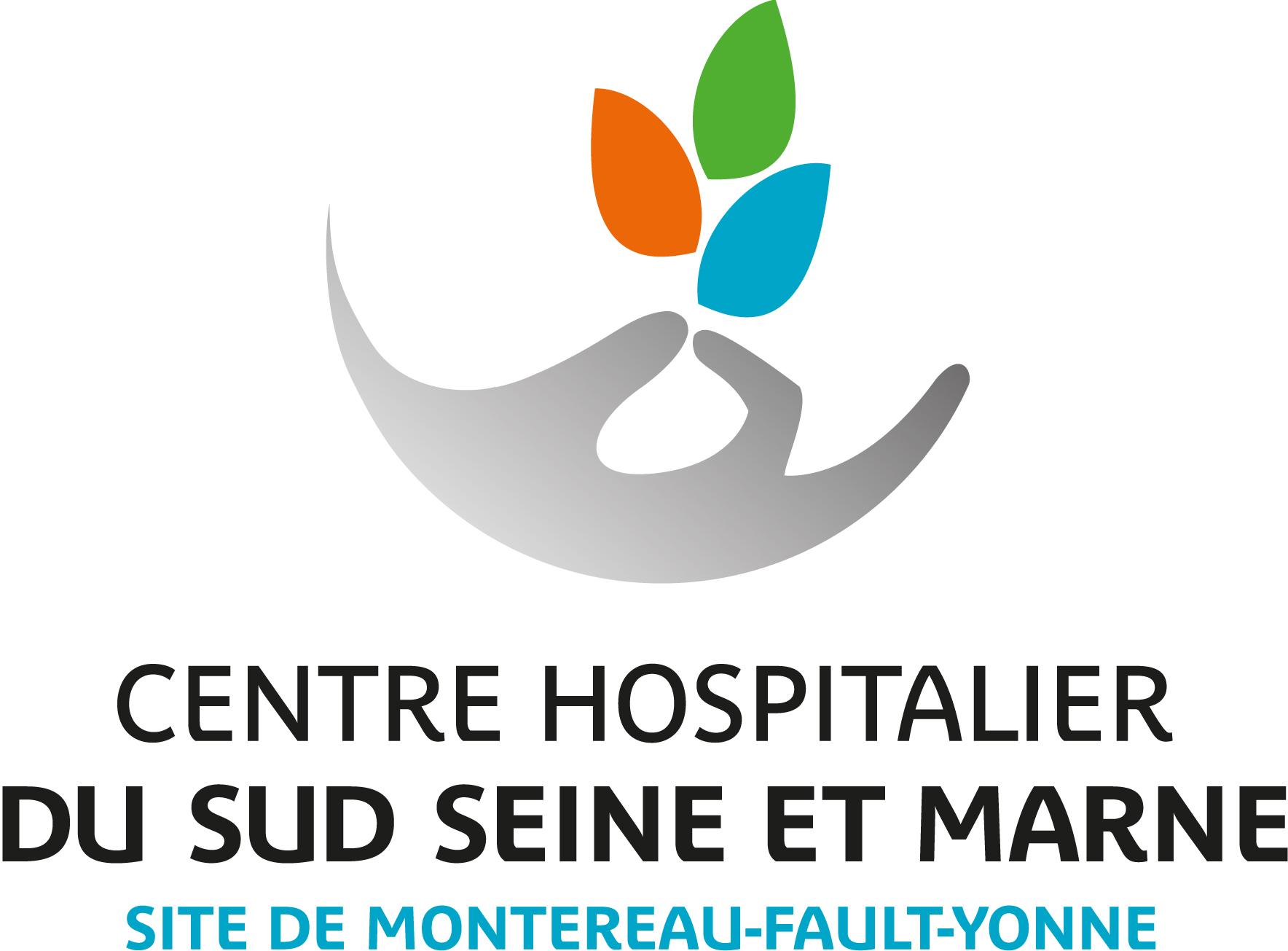 Photo de Site de Montereau-Fault-Yonne