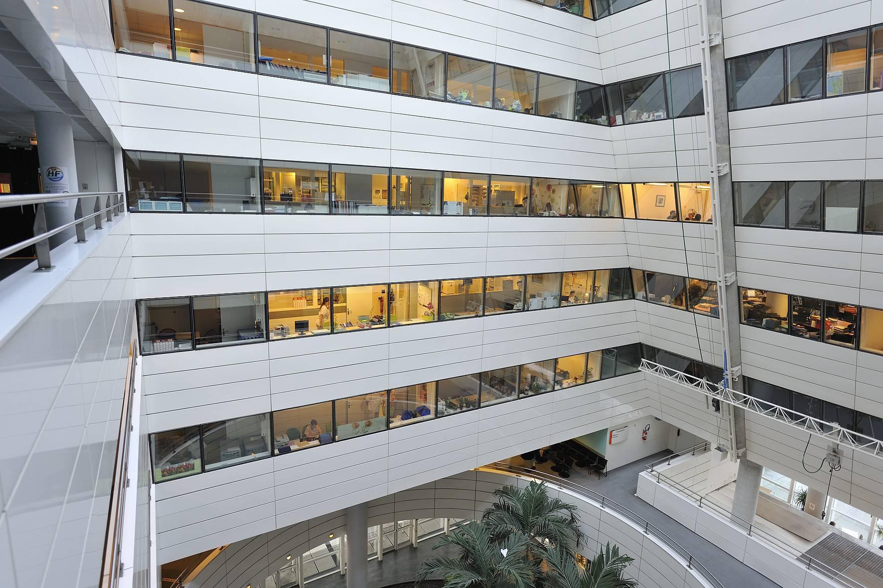 umowa przedwstpna na zakup mieszkania kredyt hp ofertas impresoras
