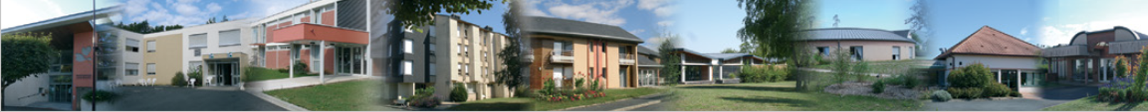 Photo de EHPAD Site principal