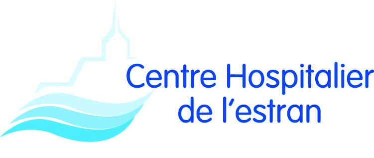 offres d u0026 39 emploi centre hospitalier de l u0026 39 estran  pontorson