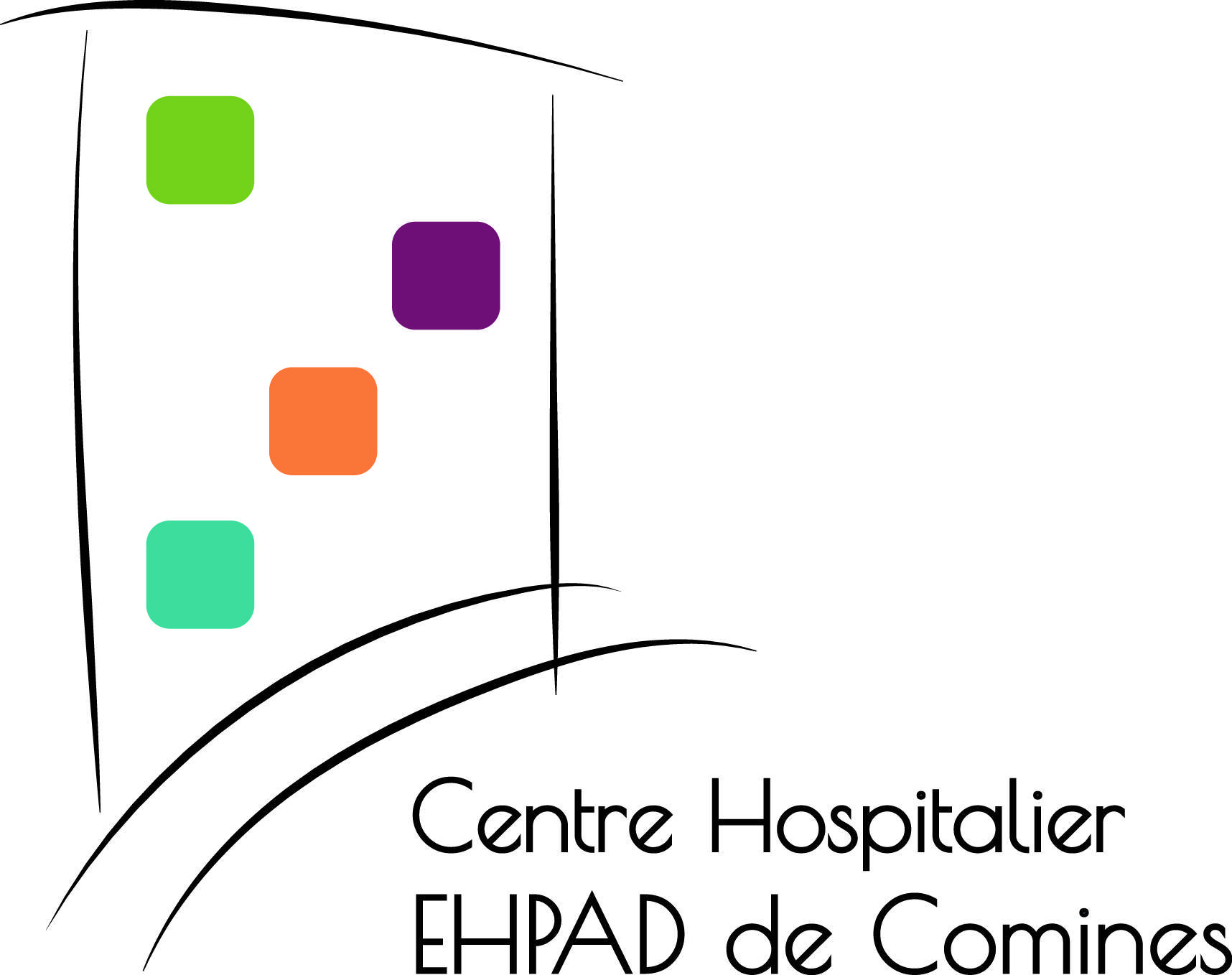 offres d u0026 39 emploi centre hospitalier  comines   u2013 f u00e9d u00e9ration