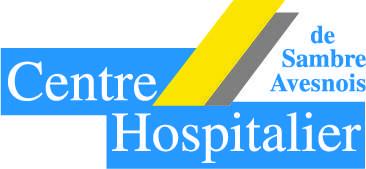 Centre hospitalier de sambre avesnois maubeuge - Grille attache d administration hospitaliere ...