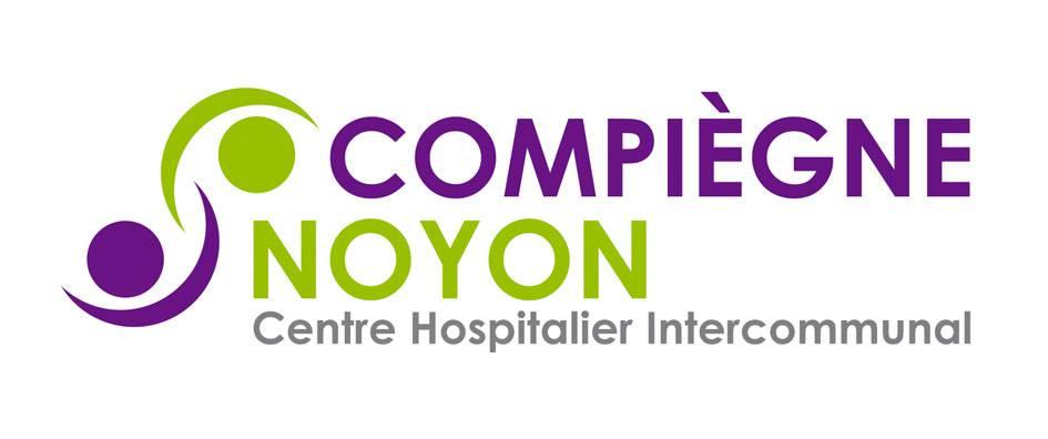 offres d u0026 39 emploi centre hospitalier intercommunal compi u00e8gne