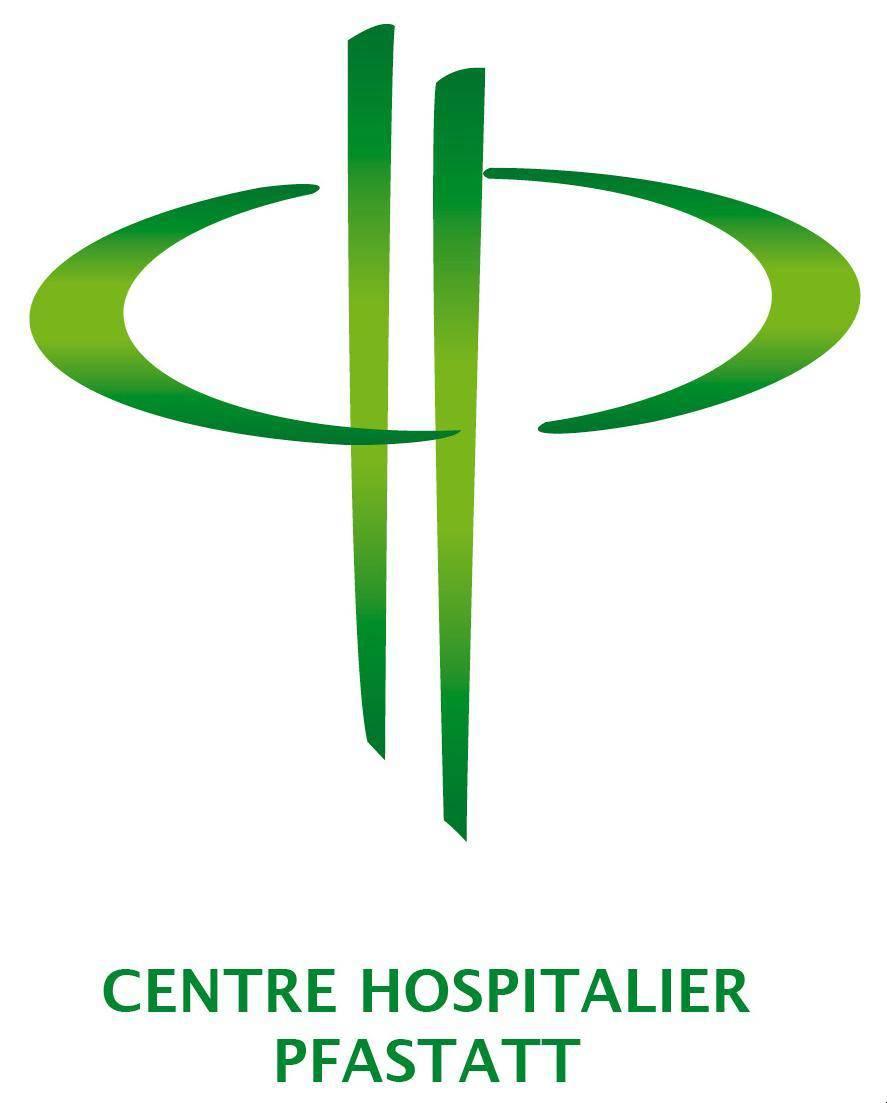 offres d u0026 39 emploi centre hospitalier  pfastatt   u2013 f u00e9d u00e9ration