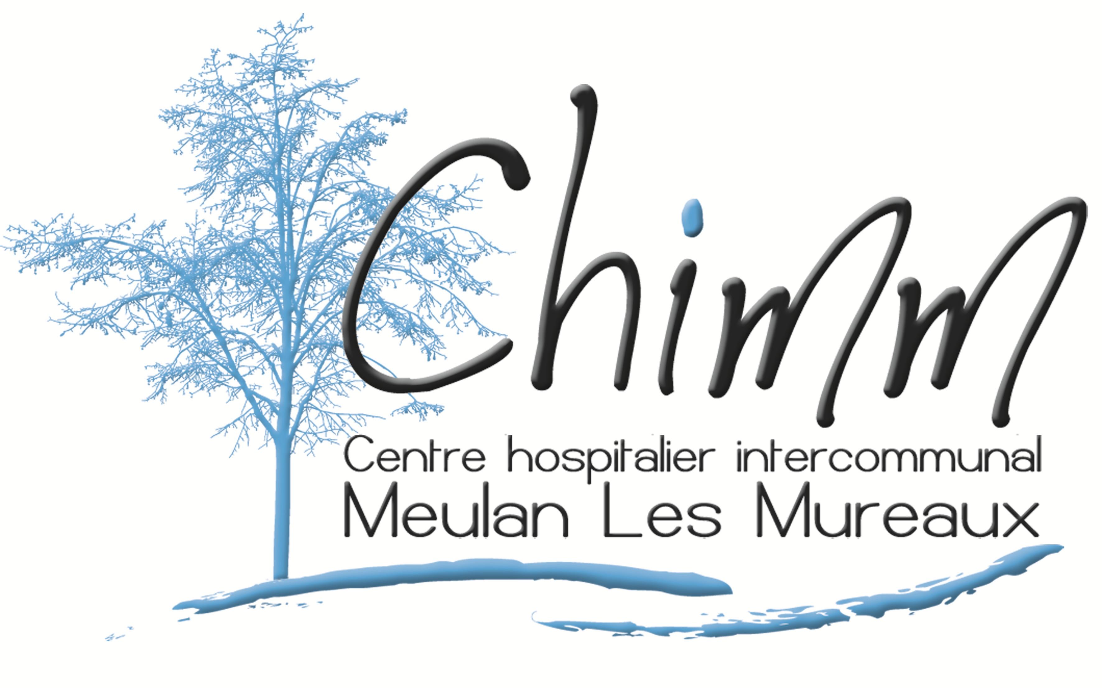 offres d u0026 39 emploi centre hospitalier intercommunal de meulan