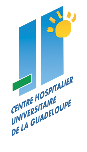 Logo_CHU_Guadeloupe