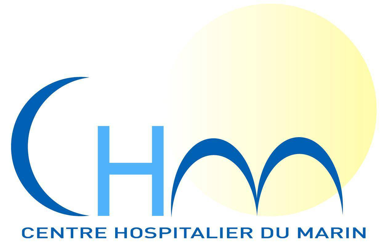 Centre hospitalier (Le Marin) – Fédération Hospitalière de France (FHF)