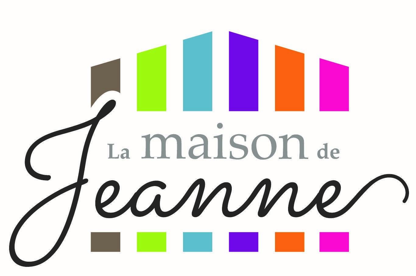 Offres D Emploi Ehpad Public Autonome La Maison De Jeanne Villers Bocage Federation Hospitaliere De France Fhf