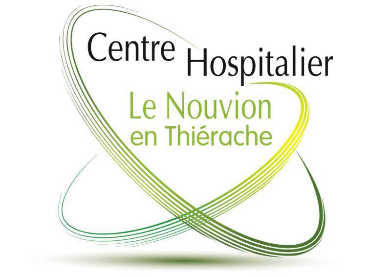 offres d u0026 39 emploi centre hospitalier  le nouvion