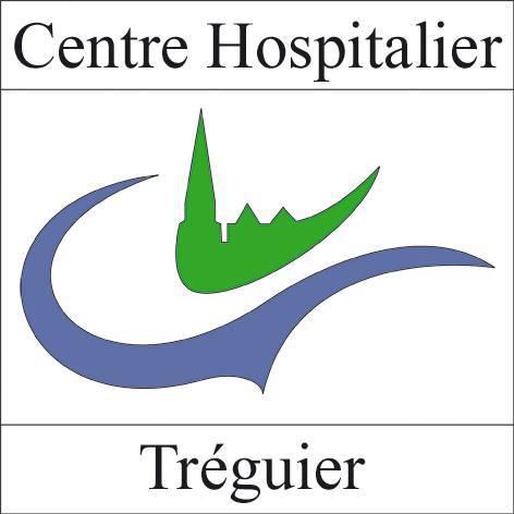 Offre D Emploi Cadre Superieur De Sante Centre Hospitalier
