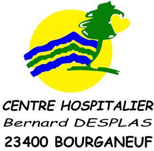 """Résultat de recherche d'images pour """"hopital bourganeuf"""""""