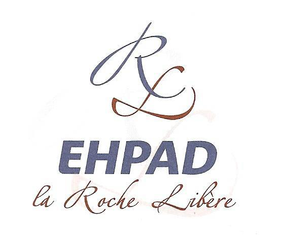 Ehpad La Roche Libère Terrasson Fédération Hospitalière